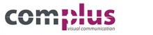 Complus Visual Communication